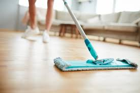 How To Deep Clean Your Home Amidst COVID-19