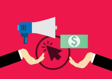 How to Conduct an Effective Audit of your PPC Campaign