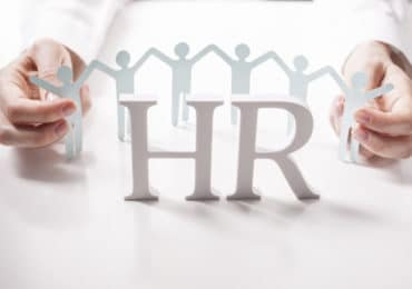 All you have to know while starting an HR department