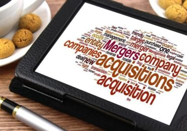 Understanding Business Mergers