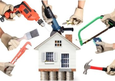 What to Expect from Premium Home Services in Virginia?