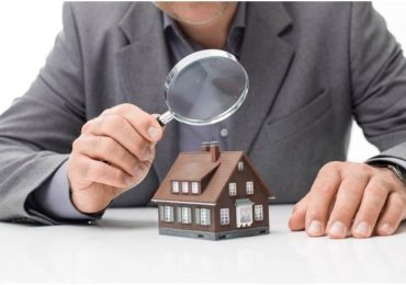 How to Find Reputable Denver Home Inspection Company
