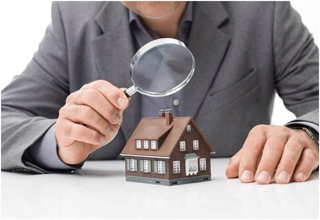 Find Reputable Denver Home Inspection Company